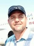 Riaan, 38  , Kroonstad