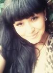 Anastasiya, 29 лет, Бутурлиновка
