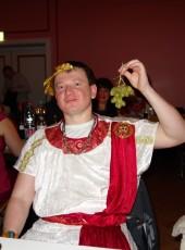 Сергей, 43, Germany, Hannover