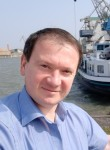 Сергей, 44, Hannover