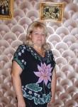 IRA, 53  , Ventspils