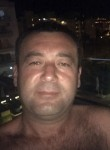 sergey, 18, Kirovohrad