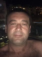 sergey, 36, Ukraine, Kirovohrad