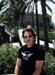 Makcim, 37  , Jerusalem