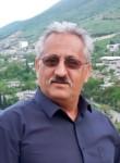 حميد, 50  , Erbil