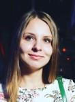 Angelina, 22, Ryazan