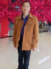 Độc thân, 32, Vietnam, Hanoi