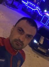 Евгений, 32, Россия, Санкт-Петербург