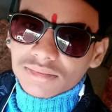 Umesh, 18  , Paithan