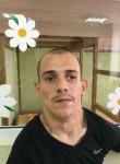 beko, 25  , Kurdzhali