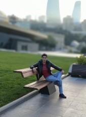 Siruz, 23, Azerbaijan, Baku
