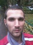 Berezin.Vladi, 31, Moscow
