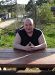 ALEKSANDR, 34  , Stupino