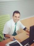 Emre, 28 лет, Gaziantep