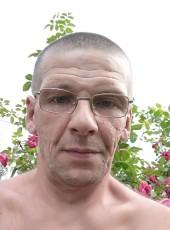 Viktuar, 49, Ukraine, Kiev