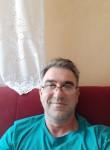 Alen, 49  , Gracanica