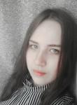 Anastasiya, 20, Irkutsk