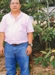 Khanh, 53  , Albuquerque