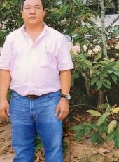 Khanh, 53, United States of America, Albuquerque
