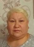 Gulnara, 51  , Sim
