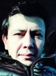 avezov1990