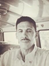 خضر , 48, Egypt, Faraskur