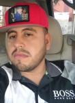 Pedro, 30  , Culiacan