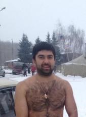 Sergey, 31, Ukraine, Donetsk
