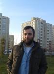 bulut, 33  , Izmir