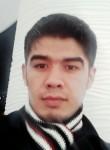 ilyasjan, 26  , Kiyevskoye
