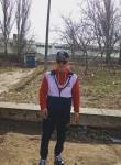 Ticher, 20  , Bilgorod-Dnistrovskiy