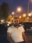 Val, 23, Stavropol