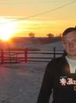 Anton, 33, Krasnodar