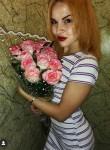Yanina, 19  , Kiev