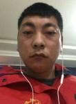 一个人, 46  , Dalian