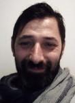 Paolo, 40  , Foggia