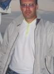 Viktor, 43  , Horki