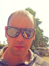 Arnold, 34, Ukraine, Uzhhorod