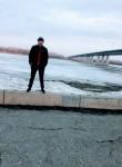 Adik, 25, Barnaul