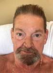 Dennis , 50, Hemet