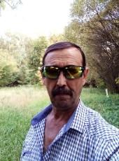 Gennadiy, 51, Russia, Moscow