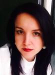 Татьянка, 30 лет, Москва
