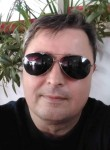 Svetoslav, 49, Dobrich