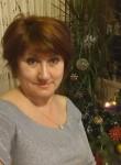 Irisha, 53  , Riga
