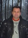 Vadim, 44, Moscow