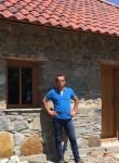 Arben, 35  , Podujeva