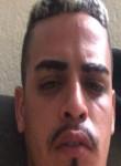 Bryan , 22  , Arecibo
