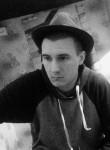 Mikhail, 23  , Istra