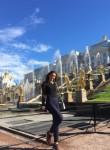 Кристина, 18 лет, Обнинск