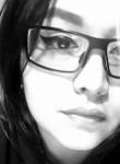Alexandra, 30  , Mexico City